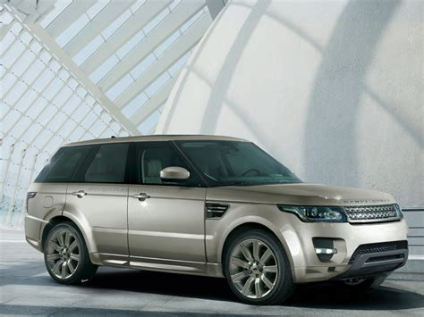 land rover range rover sport 2013 2013 land rover range rover sport information and photos