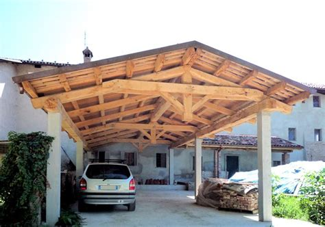 coperture per tettoie in legno coperture per tettoie pergole e tettoie da giardino