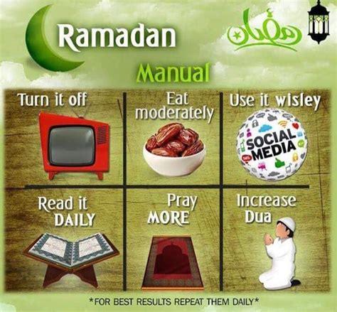 fasting day ramadan 2018 ramadan for fasting ramzan fasting 2018 dua for