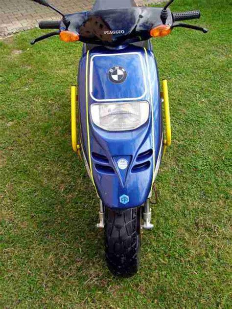 Piaggio Roller 125 Gebraucht Kaufen by Motorroller Piaggio Bestes Angebot Roller