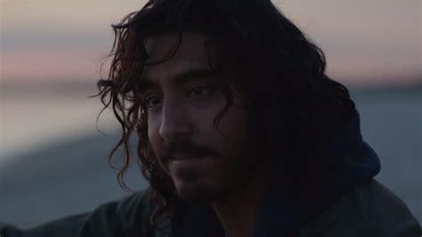 film lion dev patel dev patel s oscar bait movie lion to release in