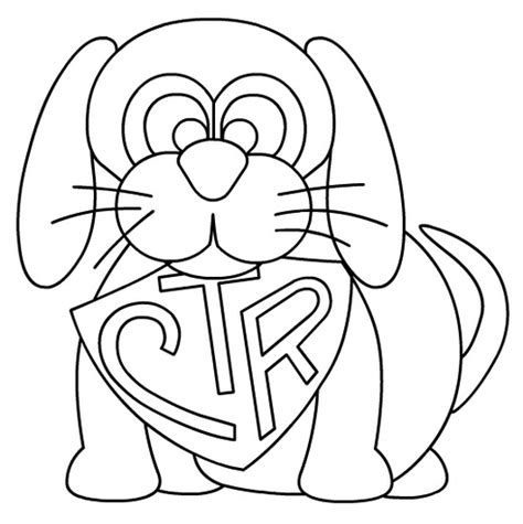 lds coloring pages ctr shield ctr coloring page coloring book