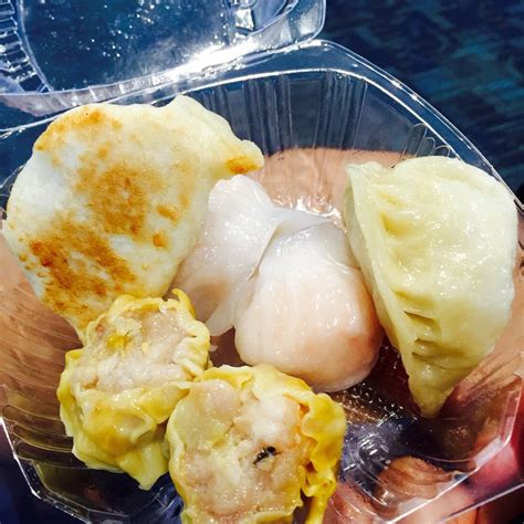 new year dim sum celebrate new year at these top 10 bay area dim