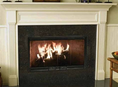 Factory Built Fireplace by Factory Built Wood Burning Fireplaces Atlanta Pre Fab
