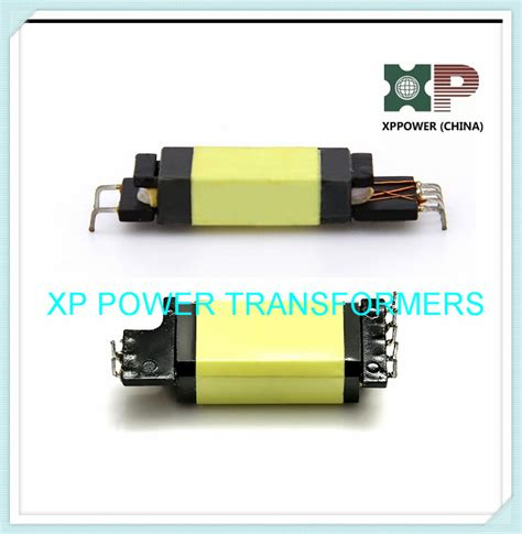 inductors for power electronics xp inductor 28 images xp power electronics top quality smd shielded power inductors with ds