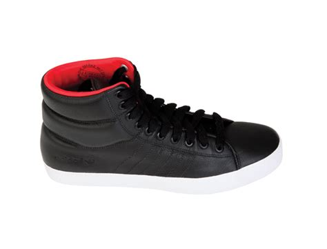 adidas indoor tennis mid the awesomer