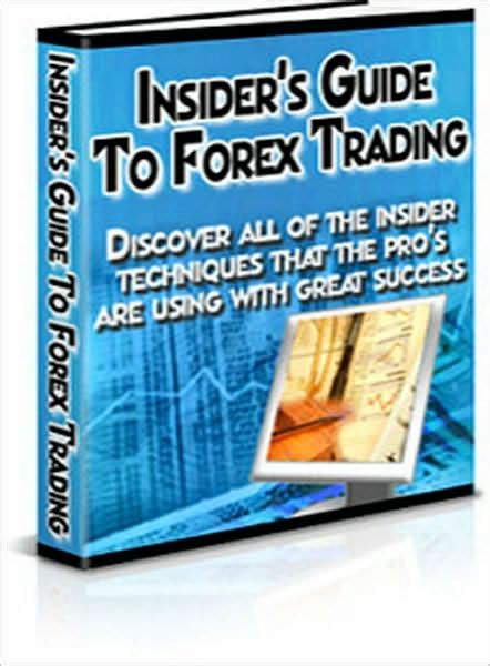 barnes noble nook ebook nook ebook diamond china insider s guide to forex trading by lou diamond nook
