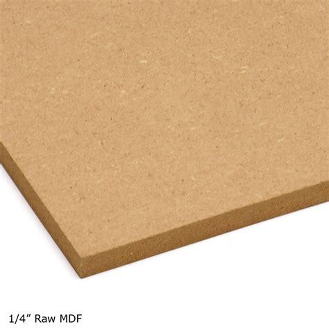 2mm 18mm medium density fiberboard mdf sheet stock walzcraft