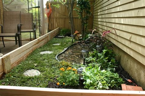 turtle ponds for backyard 14 best backyard turtle pond images on pinterest turtle