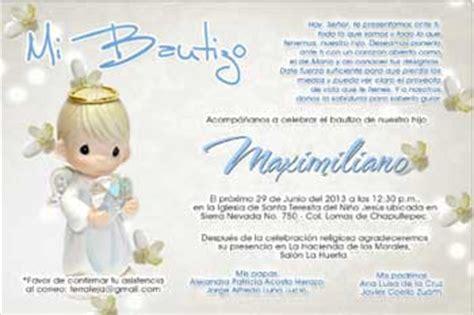 15 im genes de invitaciones de bautizo invitaciones de bautizo invitaciones para bautizo 154 invitaciones angy