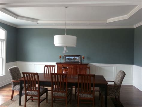 Recessed Lighting Dining Room Shades Lighting Controls Archives Connecticut Lighting Centers