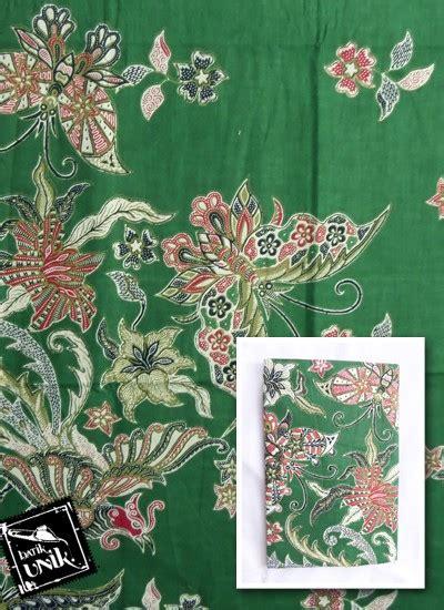 Kain Batik Tiga Bunga kain batik printing motif kupu bunga garuda kain batik printing murah batikunik