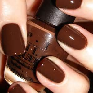 Amazing Coffee Mugs 15 Fabulous Nail Colors For Fall 2016 Girlshue