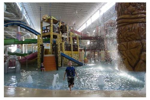 kalahari resort deals groupon