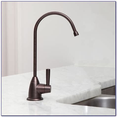 kitchen water faucets water filter for kitchen faucet faucets home design