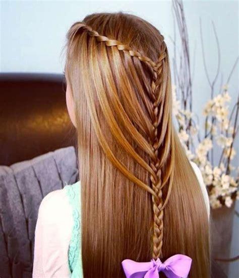 basic looking womens hairstyles 199 ocuk sa 231 214 rg 252 modelleri ve yapılışları resimleri