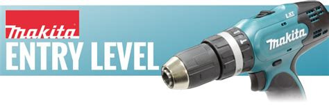reset laptop battery wear level entry level makita drills misc its co uk