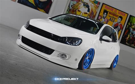volkswagen polo white colour modified 100 volkswagen polo white colour modified vw golf