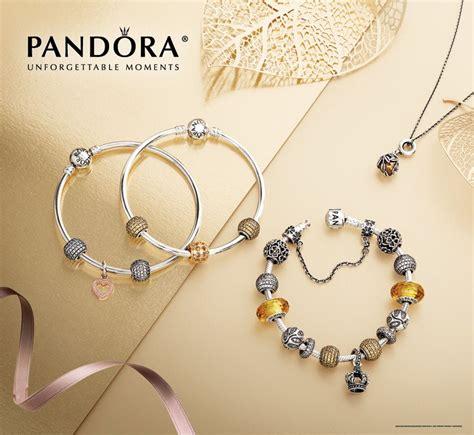 pandora collection pandora and essence autumn 2014 update charms addict