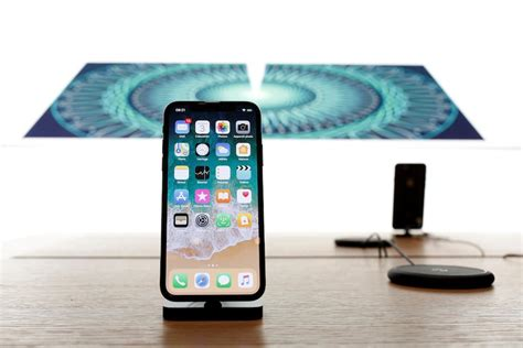iphone 2019 release ios 12 release date news apple reportedly delaying major features to 2019