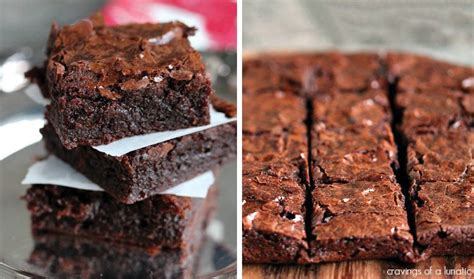 best brownie recipe in the world the 50 best brownie recipes shari s berries