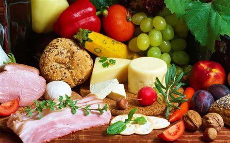 images of food wallpaper food