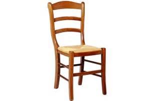 chaise de salle 224 manger en bois et paille valaisanne 48