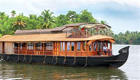 house boat in kumarakom house boat kumarakom 28 images kumarakom houseboats kumarakom houseboat cruise