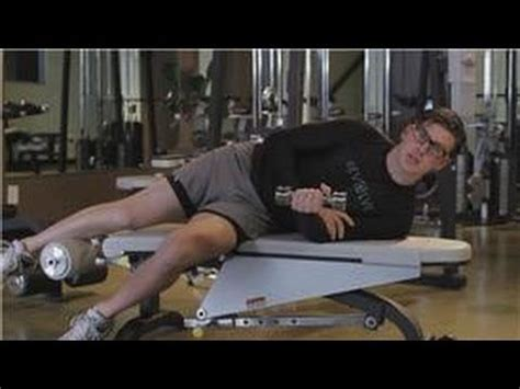 torn rotator cuff bench press 17 best images about rotator cuff exercises on pinterest