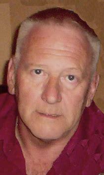 weldon mcgraw obituary kendall funeral service inc