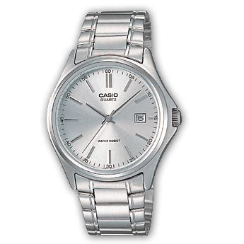 Casio Original Mtp 1183a 7b jual casio mtp 1183 baru harga jam tangan terbaru