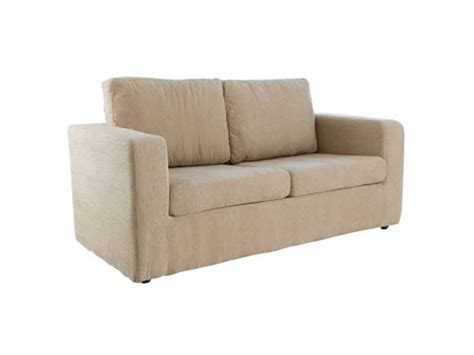 Sofa Bed Reviews 2013 Leigh Sofa Bed Review Nrtradiant