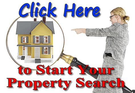 Boston Property Records Boston Real Estate Information