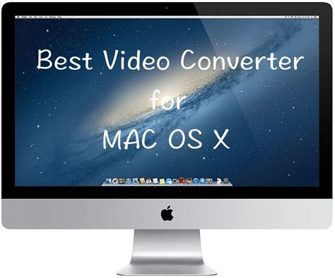 best converter for mac best avi converter mac 2017