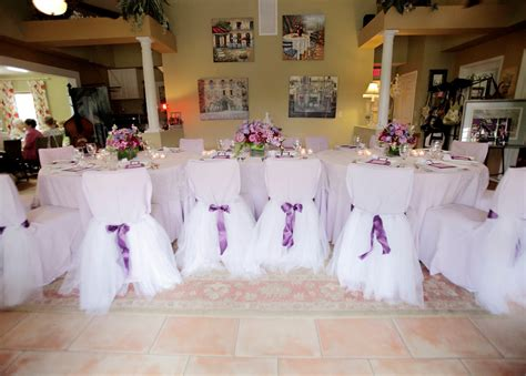 bridal shower centerpieces images table settings and different things to use to achieve them best design for room