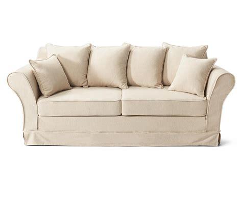 Sale Stühle by Funvit Tapeten F 252 R Zimmer Mit Dachschr 228 Ge