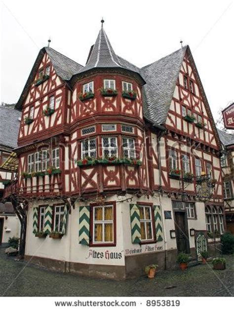 house in german 17 best images about german style houses on pinterest follow me traditional and