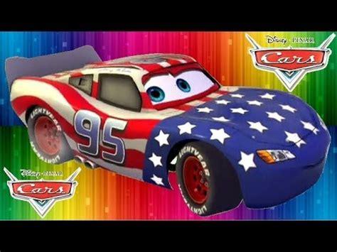 film kartun cars 3 full movie cars movie character lightning mcqueen best friend