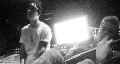 back to you cody simpson mp3 download justin bieber hits studio with cody simpson for new song