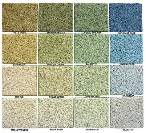 Rugs In Dalton Ga by Dalton Carpet Trussville Carpet Vidalondon