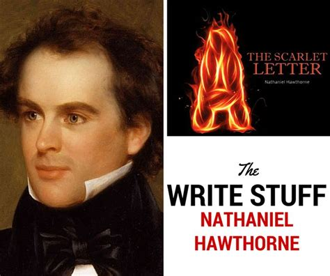 dictionary of literary biography nathaniel hawthorne 259 best images about short stories novels on pinterest