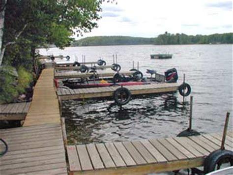 bass boat rental in minnesota boat and pontoon rentals for minnesota walleye fishing