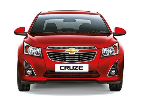 mahindra scorpio usa mahindra scorpio cars india mahindra scorpio price reviews