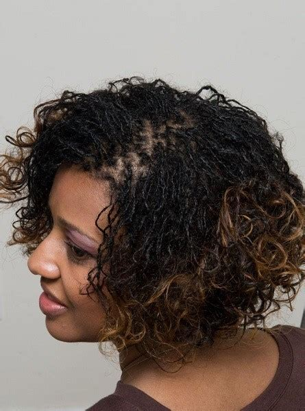 sisterlocks hairstyles 10 sisterlocks hairstyles the ultimate list