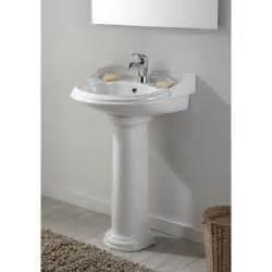 lavabo colonne r 233 tro krizantem achat vente