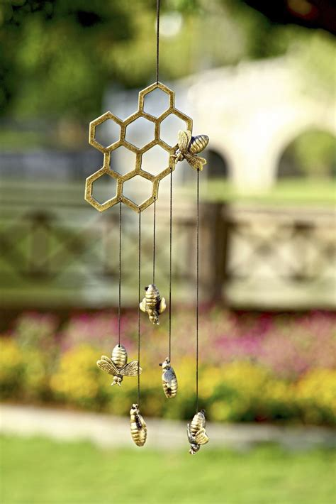 25 best ideas about bee decorations on