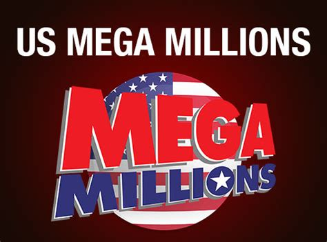 Us Sweepstakes Mega Million - us mega millions lottery check previous draw results onelotto062804170140