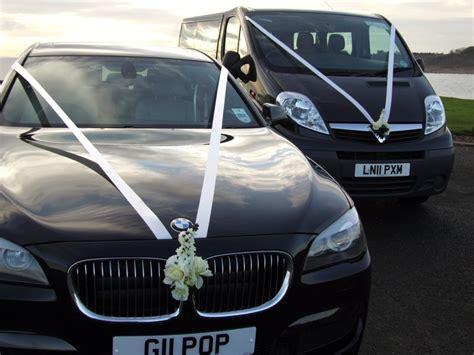 Wedding Car Fife by Bmw Hire Scotland Html Autos Weblog