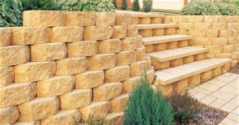 boral garden wall gardenwall 174