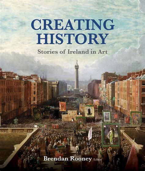 History Of Education In Ireland Essays by History Of Education In Ireland Essays Free Printable Doctor Forms